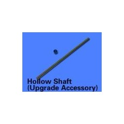 Walkera Hollow Shaft (Upgrade Accessory) - Lama2Q1