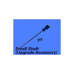 Walkera Small Shaft (Upgrade Accessory) - Lama2Q1