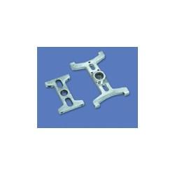 Walkera (HM-LM400-Z-16) Main Frame Holder Set