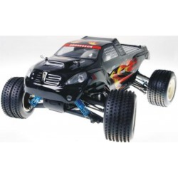 1/10 Scale Off-Road Truck