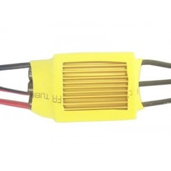 A60A Brushless ESC