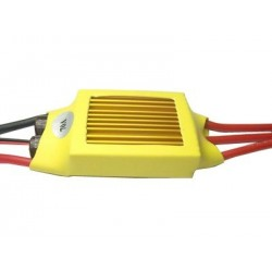 A70A Brushless ESC