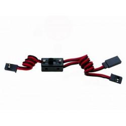 Futaba Small switch harness