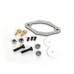 Xtreme Spare parts for Blade Grip EHB203