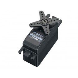 Futaba BLS257 Brushless Heli Mini Servo (Rudder)