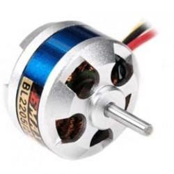 EMAX - BL2205 - 34g - 1650KV