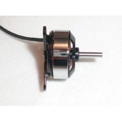 Brushless micro motors for airplane - AP02 8500KV