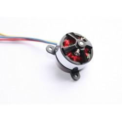 AP19 outrunner motor