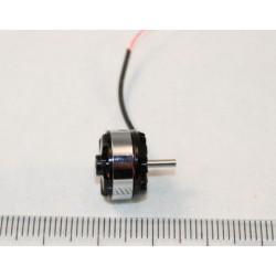 HP03S(main motor) for 4-3b 15800KV