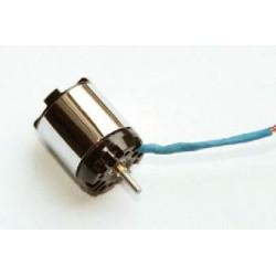 Brushless outrunners motor HP08S 1S version 11000KV