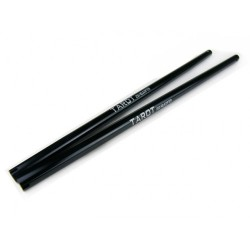 Tarot 250 Tail Boom Black