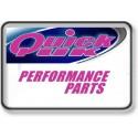 QUICK UK Performance Parts