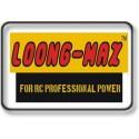 Loong-Max