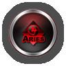 ariesrc.gr
