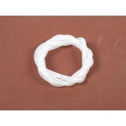 Tubing 2.5 * 5 * 1000 (mm) - TL6039