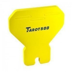 Tarot 500 Main Blade Holder/New