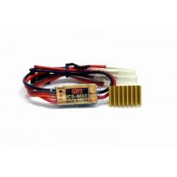 GWS Speed Controller ESC ICS-480E 15 Amp