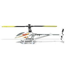 T-REX 450S GF Kit Combo