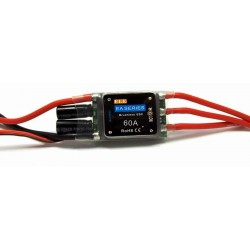 ELE EA-60 HV Support 3-8 cells Lipo