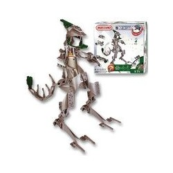 MECCANO - 858901 - SPEED PLAY T-REX KIT