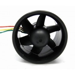 ELE DF300XL-55 (4250KV ADH300+55 fan)