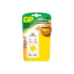GP POWERBANK MINI Dual S360