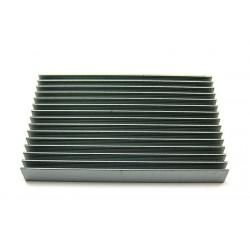 Heatsink ESC 51x80x9.5mm