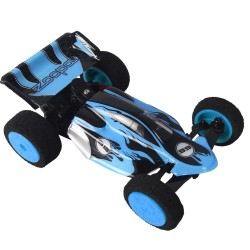 ACME Zoopa Buggy 2,4GHz (blue)