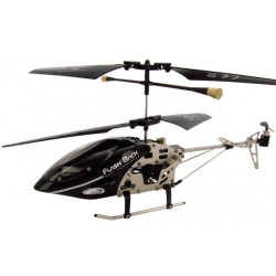 AirAce Flash Back Heli