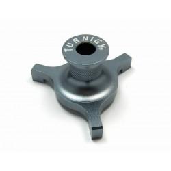 DELUXE Swashplate Leveler T-REX 550E/600/600Pro (10mm)