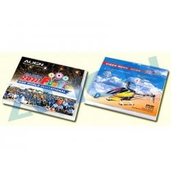 ALIGN 2011 FUN FLY DVD HOD00001