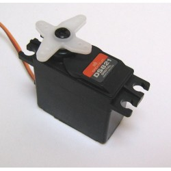 Spektrum DS821 Digital High Torque Servo - Bulk