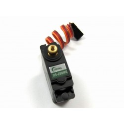 Corona DS238MG Digital Metal Gear Servo 4.6kg/ 22g/ 0.14sec