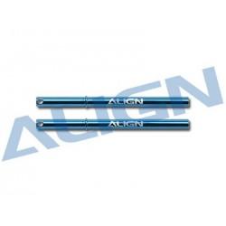 ALIGN Main Shaft H11007A - T-REX 100S