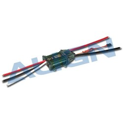 CastleCreations Phoenix ICE2 HV120 Brushless ESC HES12001A