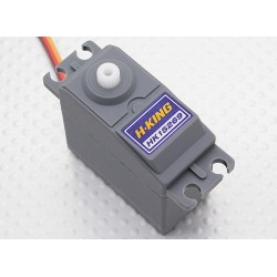 HK 15269 High Torque Waterproof Analog Servo 40g
