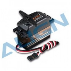 BL750H High Voltage Brushless Servo - HSL75001