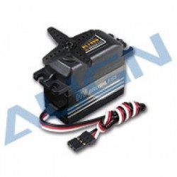 BL700H High Voltage Brushless Servo - HSL70001