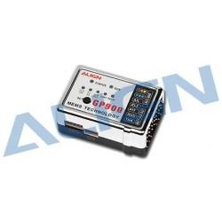 Align GP900 Head Lock Gyro - HEG90001 - BULK