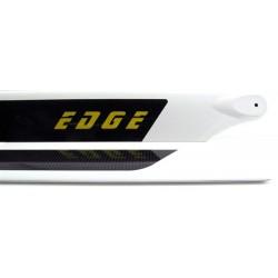EDGE 423mm Premium CF Blades - Flybarless Version