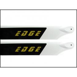 EDGE 623mm Premium CF Blades - Flybarless Version