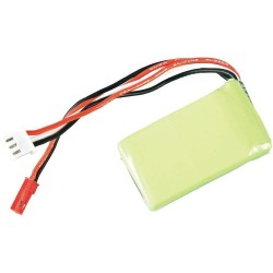 AirAce Helicopter zoopa 350 7,4V LiPo 850mAh