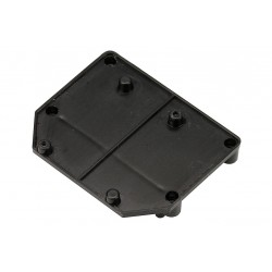 AirAce Helicopter zoopa 350 Battery frame