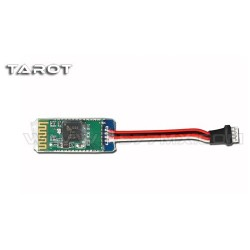Tarot ZYX12 Gyro Bluetooth Adapter