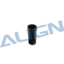 ALIGN Tail Shaft Slide Bush H60238 -