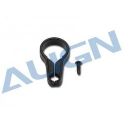 ALIGN Tail Control Guide H50164 - T-REX 500E PRO/ 500EFL PRO