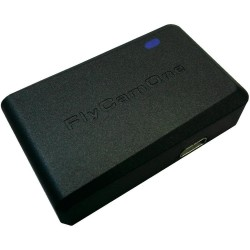ACME GPS module for CarCamOne HD and FlyCamOne HD