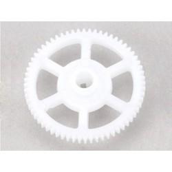 Eflite Main Gear: BMSR, mCP X V1/2, mQX