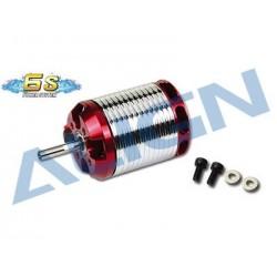 Align 460MX Brushless Motor (1800KV)