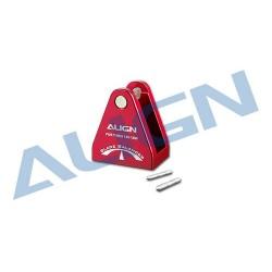 ALIGN T-REX 150/250 Main Blade Balancer - HOT00010